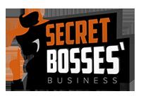 Secret Bosses Business